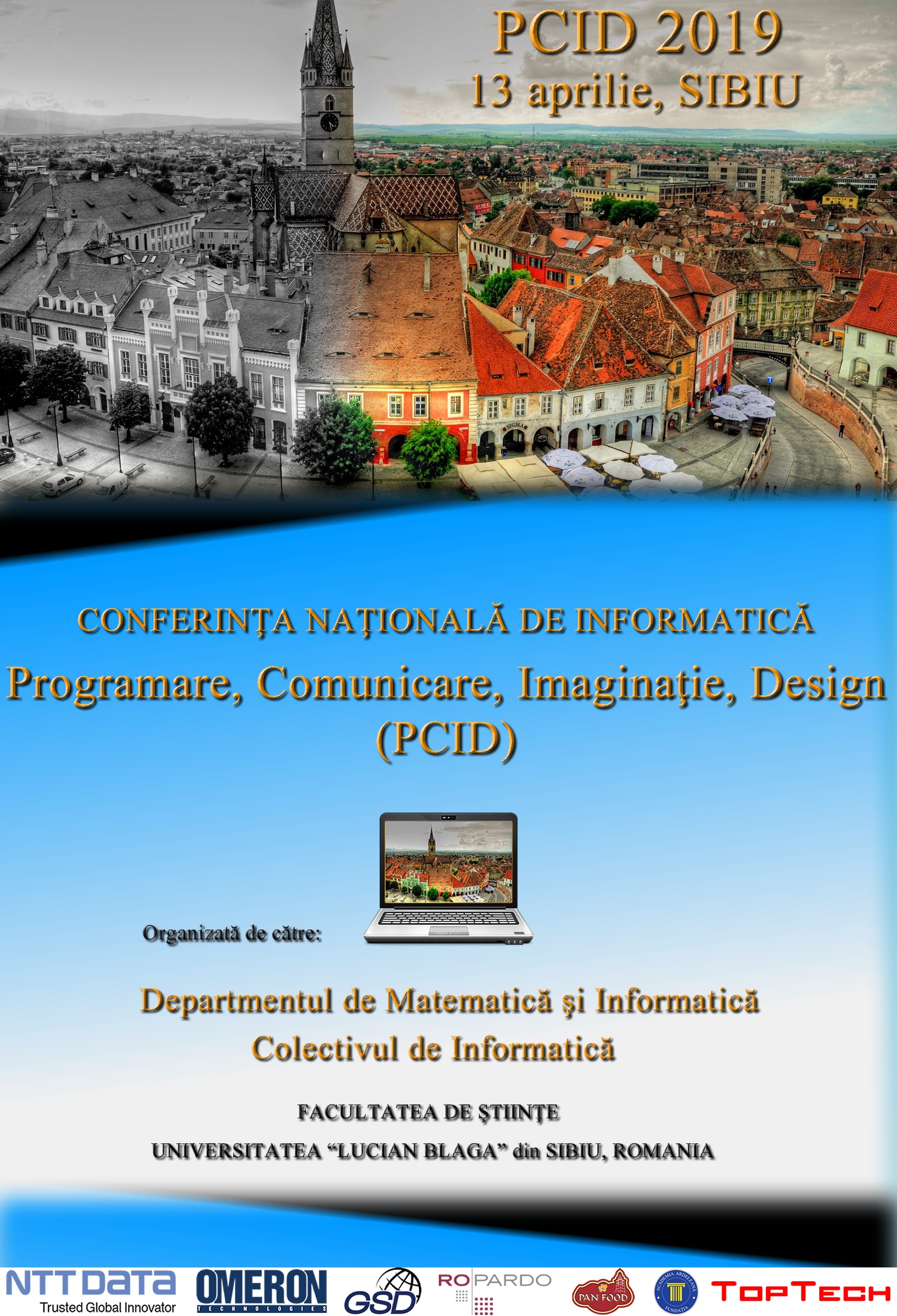 PCID_poster