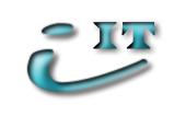 logo_iit